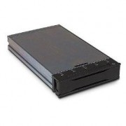 HP DX115 REMOVABLE HDD CARRIER