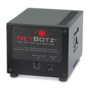 NETBOTZ PARTICLE SENSOR PS100
