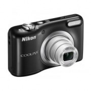 Nikon NI COOLPIX A10 BLACK