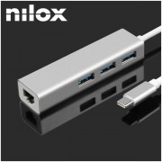 Nilox Nilox MINI DOCKING STATION