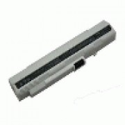 ACER ASPIRE ONE D150 11.1V 4400MAH