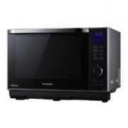 Panasonic FORNO A MICROONDE NN-DS596MEPG +