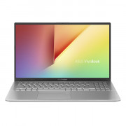 "Notebook Q1 I5-8265U 8GB 256GB NVGFMX110 2GB 15.6"" W10"