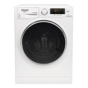 Hotpoint/Ariston RPD1046DDIT