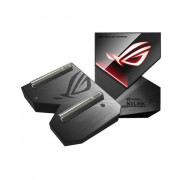 ROG-NVLINK -3//SLI BRIDGE Accessori Pc
