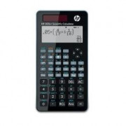 SMARTCALC 300S + HP 300S+ Scientifiche