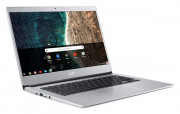 CHROMEBOOK CB514-1H-C8UH