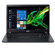 ASPIRE 3 A315-34-P4AD Notebook High End