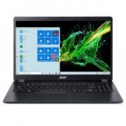 ASPIRE 3 A315-56-57GB Notebook High End