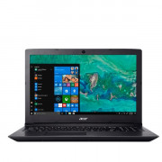 ASPIRE 3 A315-56-539V Notebook High End