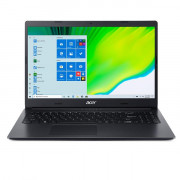 ASPIRE 3 A315-23-R56Q Notebook High End