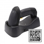 BARCODE READER 2D WIRELESS