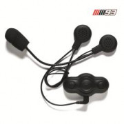 BLUETOOTH INTERCOM 10 MT MM93