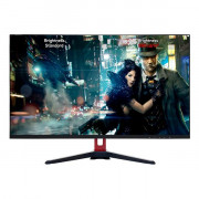 MONITOR IPS LED 27 CURVED 1MS LBL