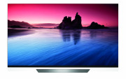 55 OLED SMART TV 4K HDR HFR