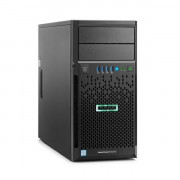 HPE ML30 GEN10 E-2124 PERF EU/UK