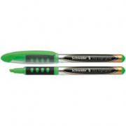 CF10EVIDENZ XTRA HIGHLIGHTER VERDE