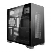 Antec P120 CRYSTAL Cabinet