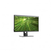 Dell 22 Monitor - P2217 NERO