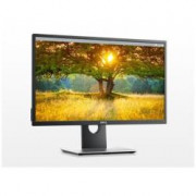 "Dell P2417H 23.8"" Full HD LED Opaco Nero monitor piatto per PC LED display"