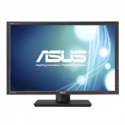 24IN PA248Q LED IPS 6MS  50M:1 1920X1200¿ 50M:1 FHD HDCP¿ HDMI DVI