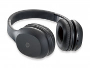 Conceptronic PARRIS BLTOOTH HEADSET SPEAKER BLK