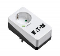 PB1D - Eaton Protection Box 1 DIN
