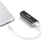 UNIVERSAL POWER BANK BK