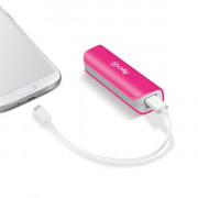 UNIVERSAL POWER BANK PK