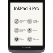 Ink Pad 3 POCKETBOOK INKPAD PRO METALLIC Ebook Readers