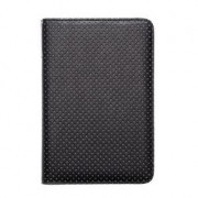 POCKETBOOK DOTS BLACK  Cover Ebook Readers