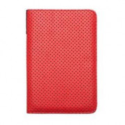 POCKETBOOK DOTS RED  Cover Ebook Readers