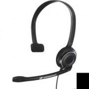 SENNHEISER HEADSET PC7 USB .