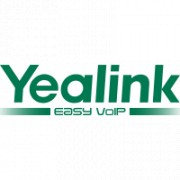 YEALINK POWER SUPPLY FOR T19P-T21P-T23G