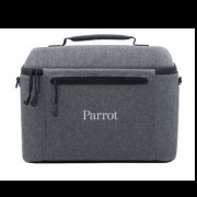 Borsa per Parrot ANAFI DA VIAGGIO Entertainment