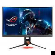 PG27VQ/CURVED GAMING/HDMI