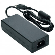 POW-A111 AC POWER ADAPTOR FOR CINTIQ21 Pennini