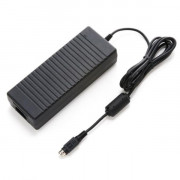 POW-A120 POWER ADAPTOR DTH-2200 PENNINI