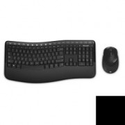 Microsoft WIRELESS COMFORT DESKTOP 5050 ACCESSORI