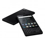 BLACKBERRY KEY 2 DUAL SIM BLACK
