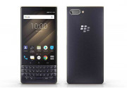 BLACKBERRY KEY 2 LE DS CHAMPAGNE Smartphone