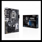 PRIME H310 PLUS R2.0 H310-PLUS Motherboard Chipset Intel