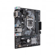 PRIME H310M-K Motherboard Chipset Intel