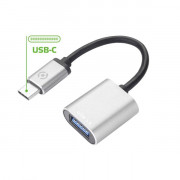 USB-C ADAPTER [PRO HUB] TYPEC TO USB