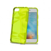 PRYSMA COVER IP 7 GREEN