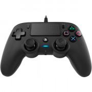 Wired compact controller PS4
