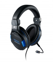 PS4 GAMING HEADSET V3