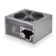ALIM 400W ATX SILENT FAN SWITCH