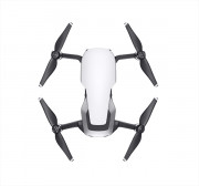 Mavic Air Artic White MAVIC ARCTIC Droni Dji