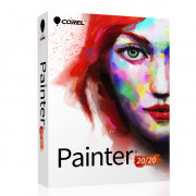 PAINTER 2020 ML Kpt